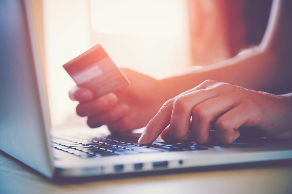 HotHealth Online Easy Payment Stripe
