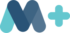MasterCare+ logo