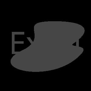 HotHealth Excel