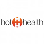 HotHealth Logo